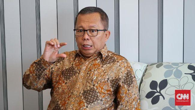 Kubu Jokowi menilai partai di luar pemerintah kecewa karena pemerintah menunda kenaikan harga Premium. Mereka kecewa karena tak dapat 'menggoreng' lagi isu BBM.