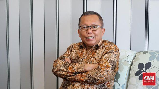 Anggota Komisi III, Arsul Sani mengatakan penghentian perkara tingkat penyelidikan oleh KPK adalah hal biasa.