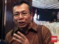 Pemerintah Akan Beri Kredit Tanpa Bunga ke UMKM Sampai 2021