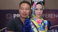 Vicky Prasetyo Sudah Lama Intai Angel Lelga Sebelum Menggerebek