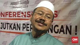 Yusril Mulai Condong ke Jokowi, Eks HTI Konsisten Anti-Rezim