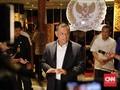 Gatot Nurmantyo Belum Tegas soal Dukungan ke Prabowo