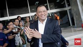 Gatot Nurmantyo: TNI Terlihat Seperti pada Orde Baru