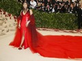 Selangkah Lagi, Nicki Minaj Pecahkan Rekor Rapper Wanita