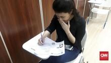 Ridwan Kamil Larang SBMPTN Fisik Bagi Mahasiswa Luar Jabar