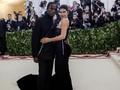 Kylie Jenner Dikawal bak Presiden Saat Nonton Konser