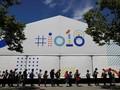 Rangkuman Pembaruan Penting di Google I/O 2018