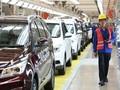Tanpa Modal Bikin Pabrik, MG Bisa Numpang Pabrik Wuling di RI