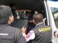 Tolak 500 TKA China, Ketua DPRD Sultra Bakal Pimpin Demo