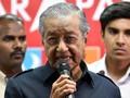 Mahathir ke Putri Najib: Untuk Apa Kami Dendam?