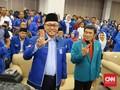 Idaman Gabung PAN, Zulkifli Klaim Tak Ada Transaksi Politik