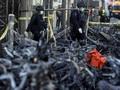 Bom Surabaya, JAD dan Ancaman ISIS di Indonesia