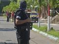 DPR Minta PNS Terlibat Terorisme Ditindak