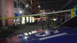 Facebook Aktifkan 'Safety Check' Usai Ledakan di Surabaya