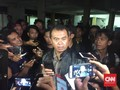 Polisi Tangkap Perempuan Blitar yang Hina Jokowi Bagai Mumi