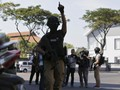 Polri Tetapkan Indonesia Siaga Satu