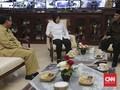 Muhadjir Minta Kepala Daerah Belajar Tangani Corona ke Risma