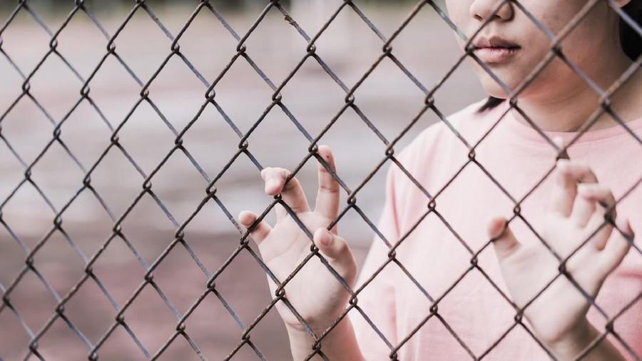 4 Fakta tentang Pelecehan Seksual yang Perlu Anak Tahu