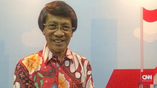 Ketua Umum LPAI, Seto Mulyadi, mengatakan kebiri kimia bagi pelaku kejahatan seksual terhadap anak bagian dari rehabilitasi.