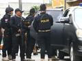 Eks Teroris Minta Ada Lembaga Khusus Awasi Kinerja Densus 88