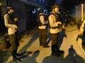 Polisi Sebut Jamaah Islamiyah Teragenda dan Rapi Rekrut Kader