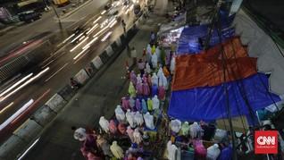 5 Aplikasi Wajib Temani Puasa Sepanjang Ramadan