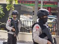 Teror di Mapolda Riau, Moeldoko Sebut Pentingnya Peran TNI