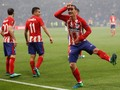 5 Selebrasi Gol Ikonis Penyerang La Liga Spanyol