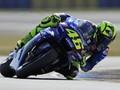 Rossi: Podium MotoGP Prancis Penting untuk Yamaha