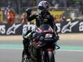 Zarco Yakin Mampu Bersaing dengan Marquez di MotoGP Italia