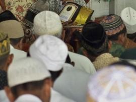 Cara Menebarkan Ajaran Islam yang Penuh Kedamaian