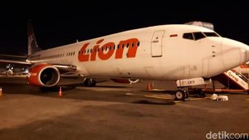 4 Fakta Jatuhnya Pesawat Lion Air yang Bisa Bunda Infokan ke Anak