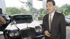 Soeharto, Makna Keluarga, dan Tudingan Korupsi