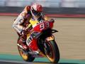 Dovizioso Puji Marquez Jelang MotoGP Italia