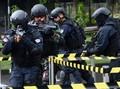 Jepang soal Teror RI sampai China Tak Dukung Junta Myanmar