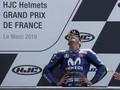 Bos Honda: Rossi Harus Terima Kenyataan Marquez Terbaik