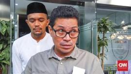 Prabowo-Sandi Akan Dilaporkan ke Bawaslu soal Diskusi 98