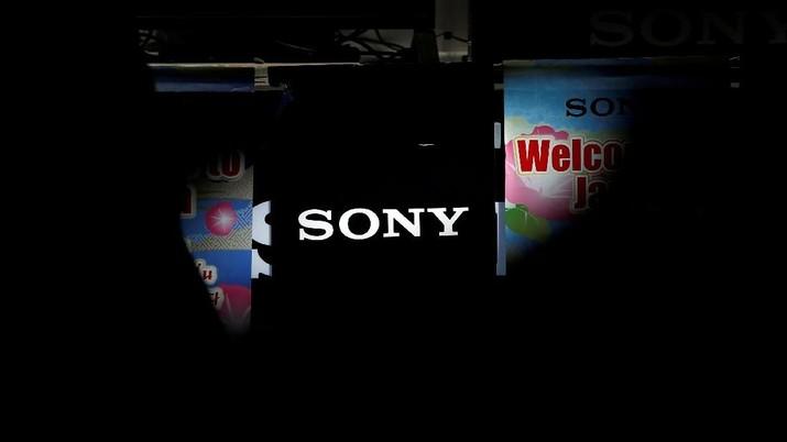 Sony Umumkan Bocoran Prosesor Yang Digunakan PlayStation 5