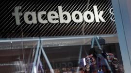 Facebook Dianggap Tak Dapat Regulasi Dirinya Sendiri