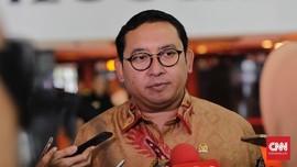 Staf Sri Mulyani Jawab Kritik Fadli Zon Soal Utang Era Corona