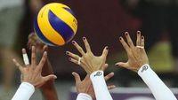 Permalink to PBVSI Janjikan Juara Kejurnas U-17 ke Ajang ASEAN dan Asia