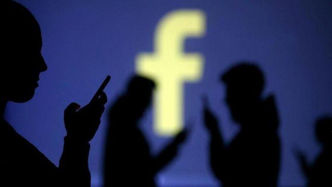 Tagar #FacebookDown meramaikan linimasa di Twitter sejak tiga jam lalu sebagian pengguna juga mengeluhkan kalau Instagram pun tak bisa diakses.
