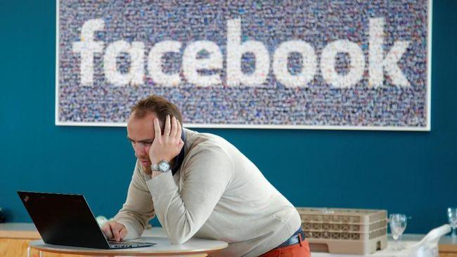 Facebook keluarkan kebijakan yang paksa pengiklan buka-bukaan soal iklan yang dipasang di platformnya.