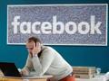 Facebook Bakal Buka-bukaan Soal Iklan di Platformnya