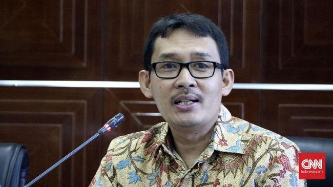 Deputi Bidang Ekonomi Setwapres Ahmad Erani meminta KPPU pelototi proses perumusan kebijakan baru terkait PPN supaya itu bisa bermanfaat bagi semua.