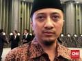 Sambangi Ma'ruf, Yusuf Mansyur Klaim Masih Netral di Pilpres
