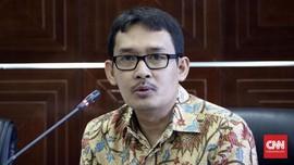 RUPST Waskita Angkat Eks Stafsus Jokowi Jadi Komisaris