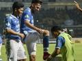 Bauman Berharap Tetap Bela Persib di Liga 1 2019