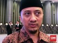 Yusuf Mansur Ajak Umat Islam Doakan Uighur Ketimbang Berdebat