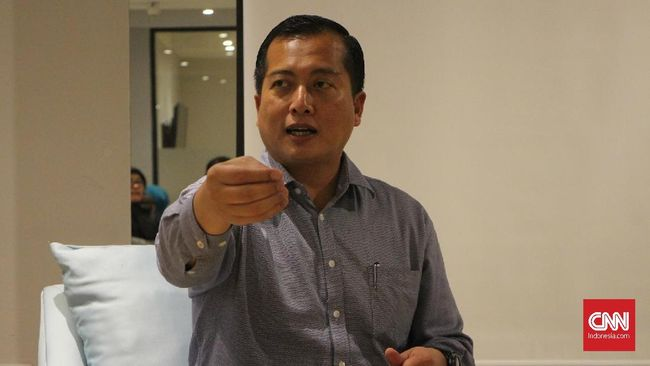 Kemenlu Indonesia mengeluhkan sikap pemerintah Malaysia, karena selama ini tidak berkontribusi apa pun dalam proses pembebasan sandera Abu Sayyaf.